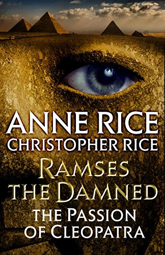 RamsesTheDamned_Cover