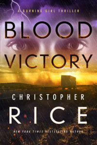 BloodVictory_Cover_380x570